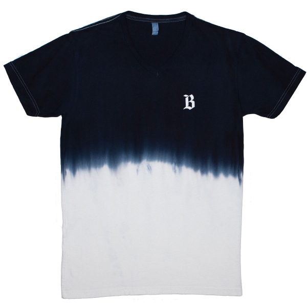 Blind Ombre Tee