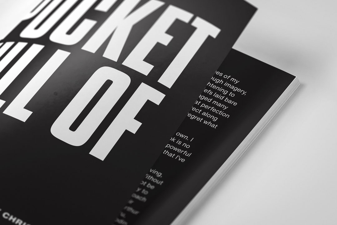 Pocket Full Of Do Preview